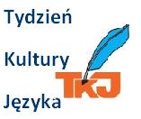KTN podczas Tygodnia Kultury Języka - Kieleckie Towarzystwo Naukowe